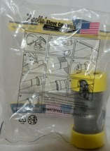Apollo Piping Systems Powerpress Carbon Steel PWR7481320 image 2