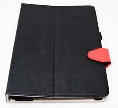 AUCTION SALE NO RESERVE ASUS Zenpad 3s10 case (8yc9f2) - $9.74