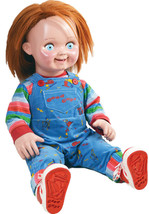 Chucky Child's Play 2 Good Guys Doll Licensed in stock on hand now - $641.19