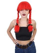(1-2 Days Dispatch) Farm Girl Wig HW-185 - $29.85
