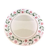 Royal Doulton Holly Dinner Plate, Christmas Plate - $59.99