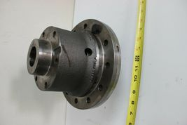 ZF 4481410006 Differential Carrier Box image 3