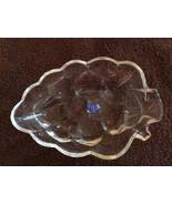 Studio Nova Cluster Grapes Pattern Dish Candy Nuts Mints Smoke Japan Bowl - $26.50