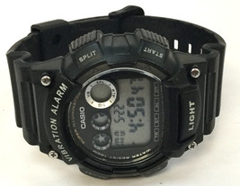Casio Wrist Watch W-735h - $49.00