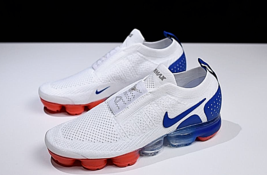 NIKE Air VaporMax Moc 2 Men's Running Shoes - $194.47+