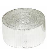 "Heatshield Products 340250 Thermaflect Tape 2"" Wide x 50' Heat Shield Tape - $71.99"