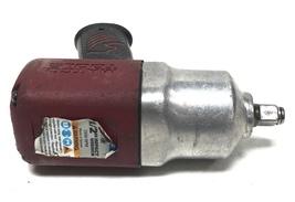 Matco Auto Service Tools Mt2769 image 4