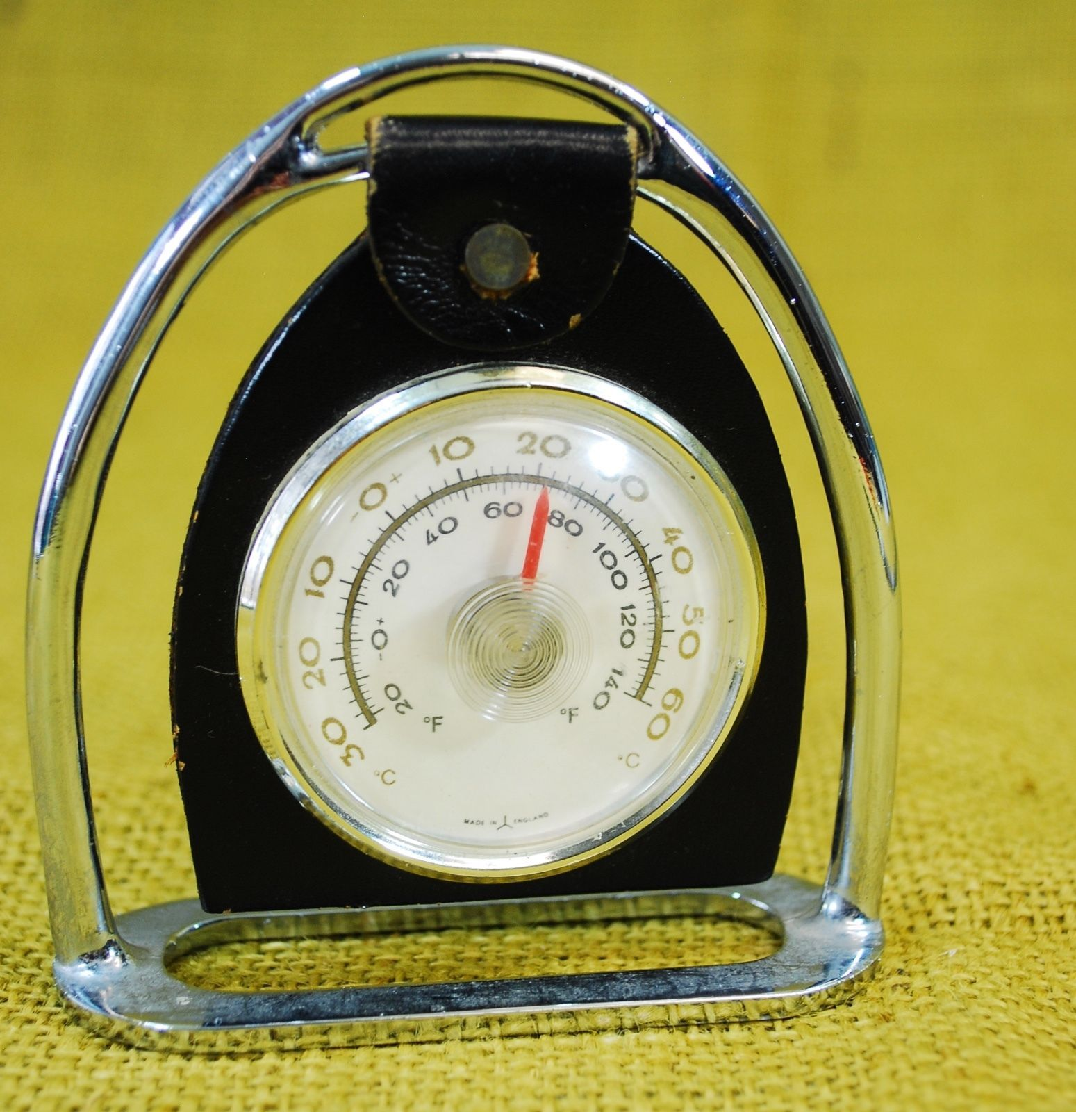 Regwell Control Hanging Thermometer On and 50 similar items