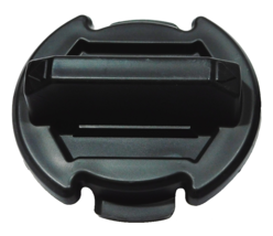 2014-2020 Polaris RZR 1000 900 XP Turbo OEM Twist Floor Drain Plug 5414694 - $14.29