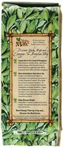 Mate Factor Yerba Mate Loose Organic Tea Fresh Green - $13.46