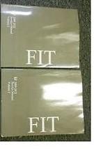 2012 Honda Fit F I T Service Shop Repair Manual Book Factory Oem Dealer 12 X - $247.50