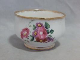 Royal Albert England Lady Angela Open Creamer - $19.80