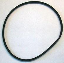 Singer Leather 221 Belt #194144 - $8.70