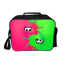 Platoon 2 Lunch Box Summer Series Lunch Bag Pattern A - $19.99
