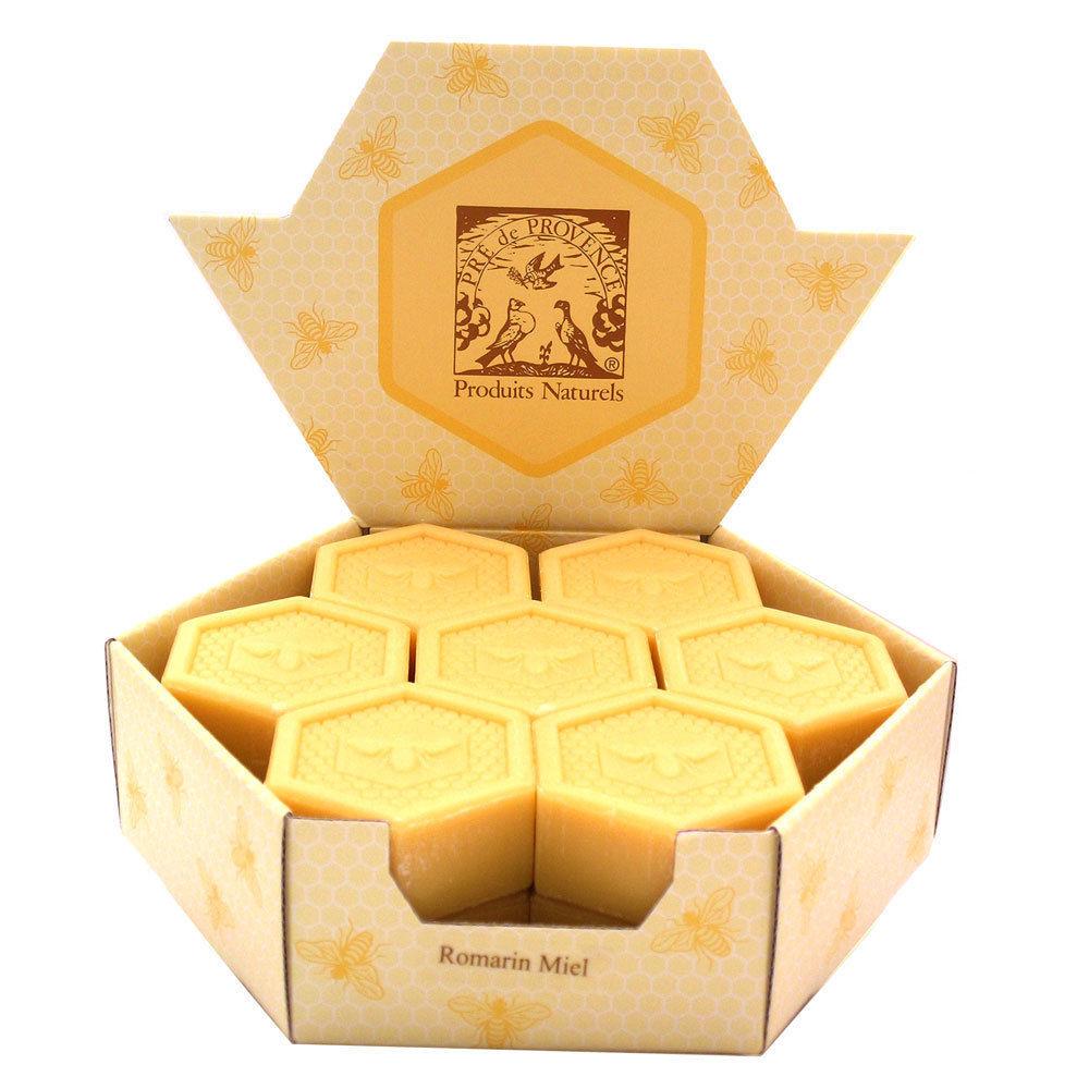 7 honey soap pak.jpg