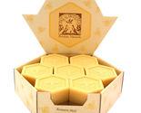 7 honey soap pak.jpg thumb155 crop