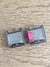 Wet n Wild Coloricon Eyeshadow - New & Sealed  #302  PLATINUM Lot of 2  - $8.99