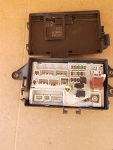 01-04 Lexus LS430 Rear Trunk Fusebox Relay Junction Box 82670-50072 image 5