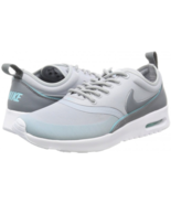Nike Air Max Thea Ultra Women Running Shoes 844926-002 Wolf Grey/Cool Gr... - $65.97