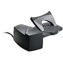 Plantronics 60961-35 HL10 Automatic Headset Lifter - $43.19