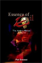 Essence of Evil: The Andova Alliance- Book Two (Bk. 2) [Paperback] Evere... - $9.93