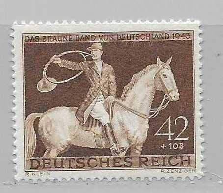 Germanyb243