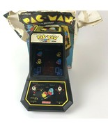 Vintage 1981 Midway PAC-MAN Arcade Game Coleco Working 3in1 HTF - $89.05