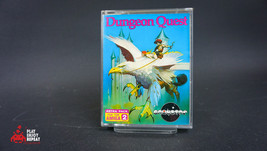 Dungeon Quest A Gainstar Game for the Commodore Amiga VGC - $27.50