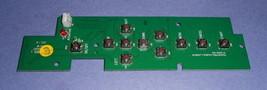 KODAK   12-02204-00C  PRINTER PANELBOARD CIRCUIT BOARD ESP 5 SUPER FAST ... - $19.79