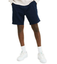 American Eagle Mens Next Level Workwear Short, Deep Navy, Size 36, 5422-7 - $33.62