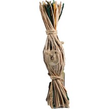 A&e Cage Multi Java Wood Minties Bird Toy Small - £21.06 GBP