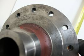ZF 4481410006 Differential Carrier Box image 4