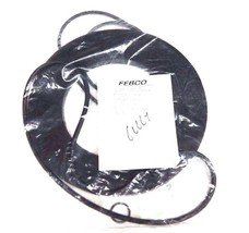 """NEW FEBCO 905063 CHECK RUBBER REPAIR KIT 805/825-8"""""""