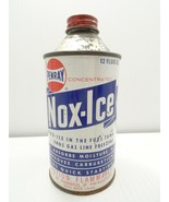 Super Penray Concentrated Nox-Ice Freezing Carburetion 12 oz 70% Full # ... - $29.99
