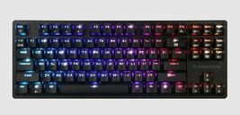 Geekstar GK510 Tenkeyless Mechanical Gaming Keyboard Wired Kailh Optical Switch image 5
