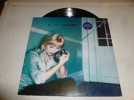 "GRACE  If I Could Fly 1996 UK 4-track 12"" Vinyl Single record vinyl - $27.77"