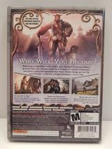 Fable II -- Platinum Hits (Microsoft Xbox 360, 2009) image 2