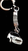 mini car keyring design keyring, key chain keyring, keyfob
