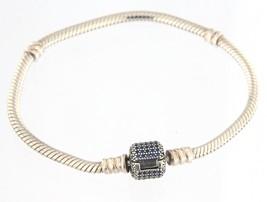 Pandora Women's .925 Silver Bracelet - $59.00