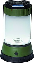 Thermacell Scout Mosquito Repellent Camp Lantern; Backyard to The Backwo... - $40.11