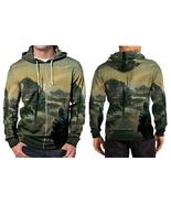 HTc Zipper Hoodie Men's - $48.99+