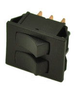 Hoover F7200 - F7400 V2 Steam Cleaner Switch 28267003 - $11.66