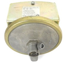 DWYER INSTRUMENTS 1823-20-2-5 PRESSURE SWITCH 18232025