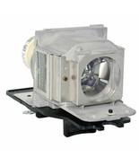 Sony LMP-E210 Phoenix Projector Lamp Module - $96.99