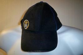 HB German beer hall black fitted baseball hat - $9.74