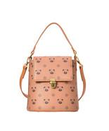 Women Cute Large capacity Handbag Bucket Bag - £37.52 GBP