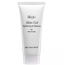 2 x COSWAY Bioglo Exfoliating & Refining Skin Gel for Face & Body EXPRES... - $25.00