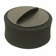 Bissell Power Force and Helix Bagless Filter. Replaces OEM# 203-7913 / 2037913 - $15.61