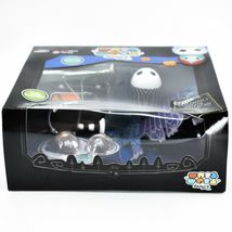 Jakks Pacific Disney Tsum Tsum The Nightmare Before Christmas Gamestop Exclusive image 6