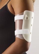Corflex Humeral Splint - Humeral Fracture Brace-XL - White - $59.99